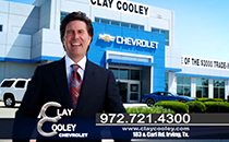 Clay Cooley Chevy >> Cyan Films Studios Portfolio